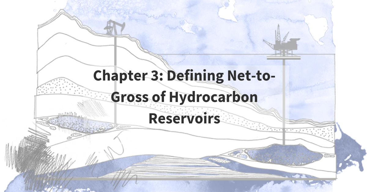 : Interpretation of well logs is one of the most useful and important tools available to the petroleum geologist in the hunt for economically viable hydrocarbon reserves.