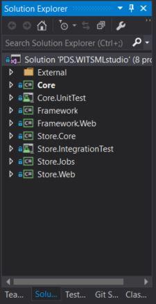 PDS-WITSMLstudio-Dev-Guide-Arch