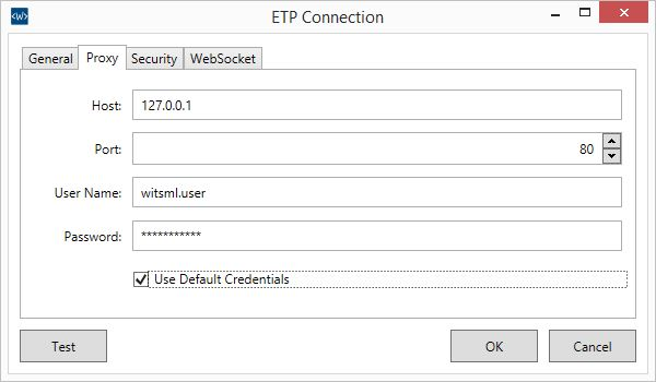 PDS-WITSML-ETP-Core-Func-Connections-Proxy