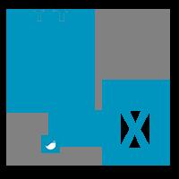 Image-WITSMLstudio-StoreLink-Excel